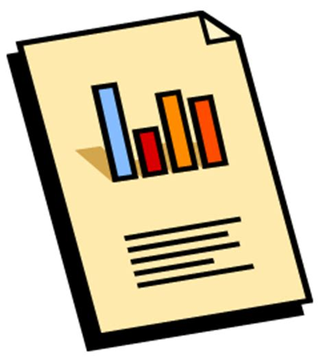 Writing Your Annual Report in 5 Easy Steps - Network for Good